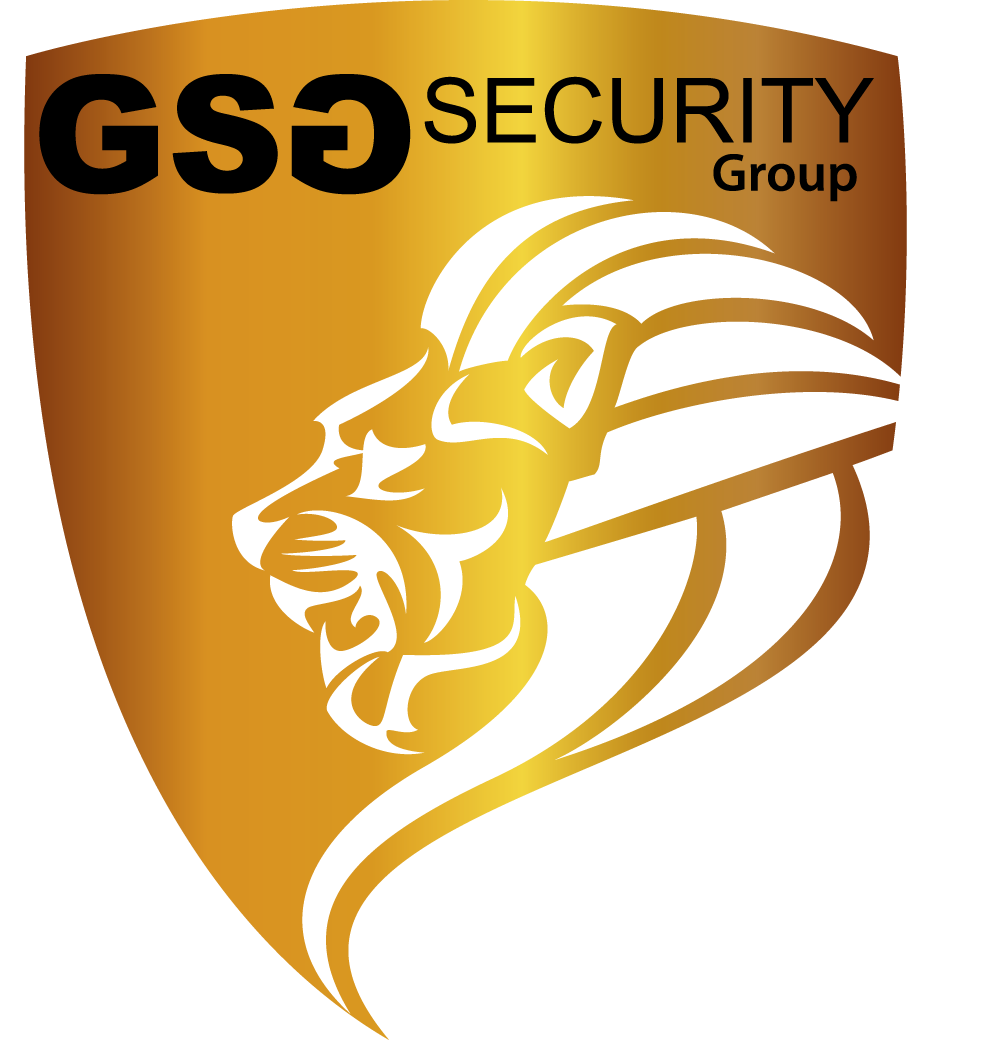 GSG Security